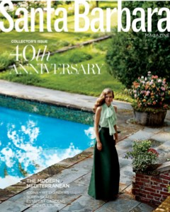 SB Mag Summer 2015 COVER