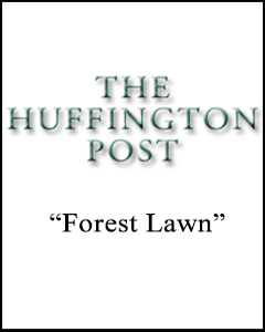 huffington-forest_lawn