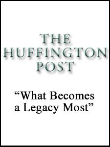 huffington-legacy