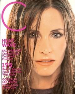 C Aug COVER 2006