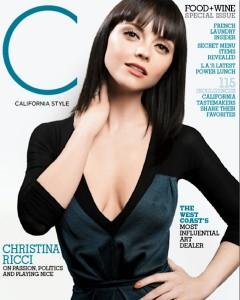 C Cover Aug 2007