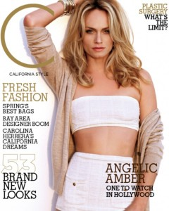 C Cover Mar 2007_Amber