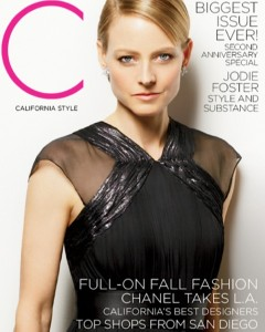 C Cover Sept 2007