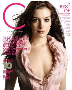 C Mag Jan Feb 2007