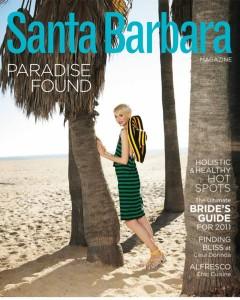 SB Mag April 2011 COVER