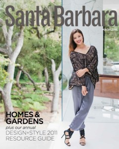 SB Magazine COVER Feb 2011