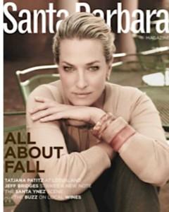 SB_Fall_2011_Cover