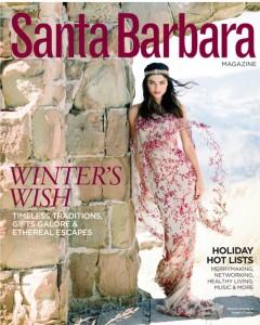 SB_Winter13_Cover