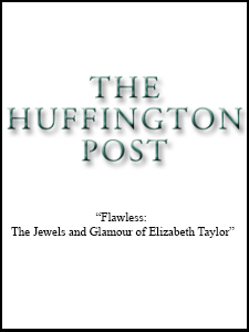 huffington-Flawless-The_Jewels_and_Glamour_of_Elizabeth_Taylor