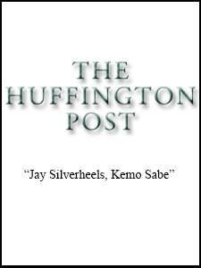 huffington-Jay-Silverheels-Kemo-Sabe